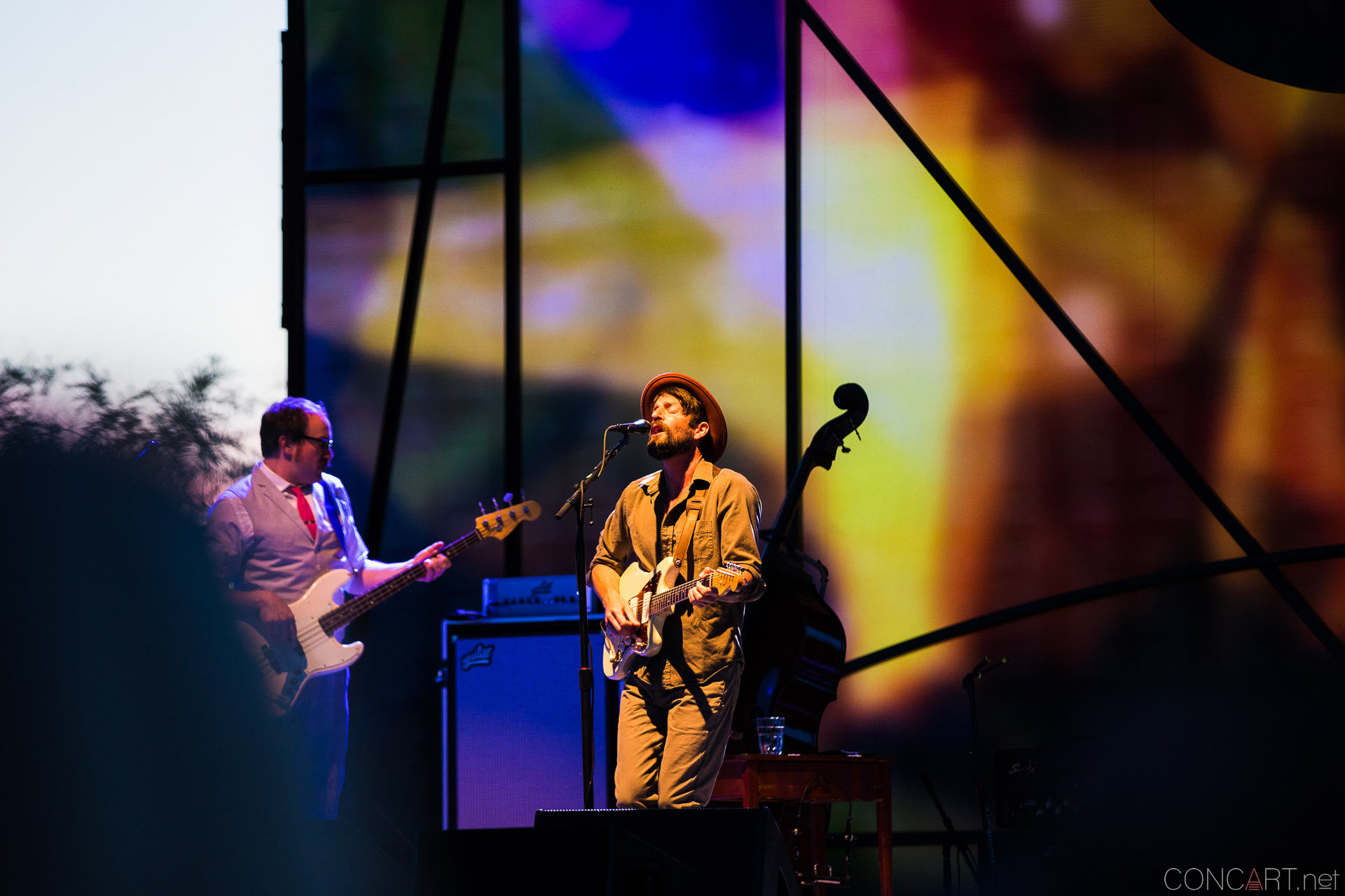 ray_lamontagne_live_lawn_white_river_indianapolis-16