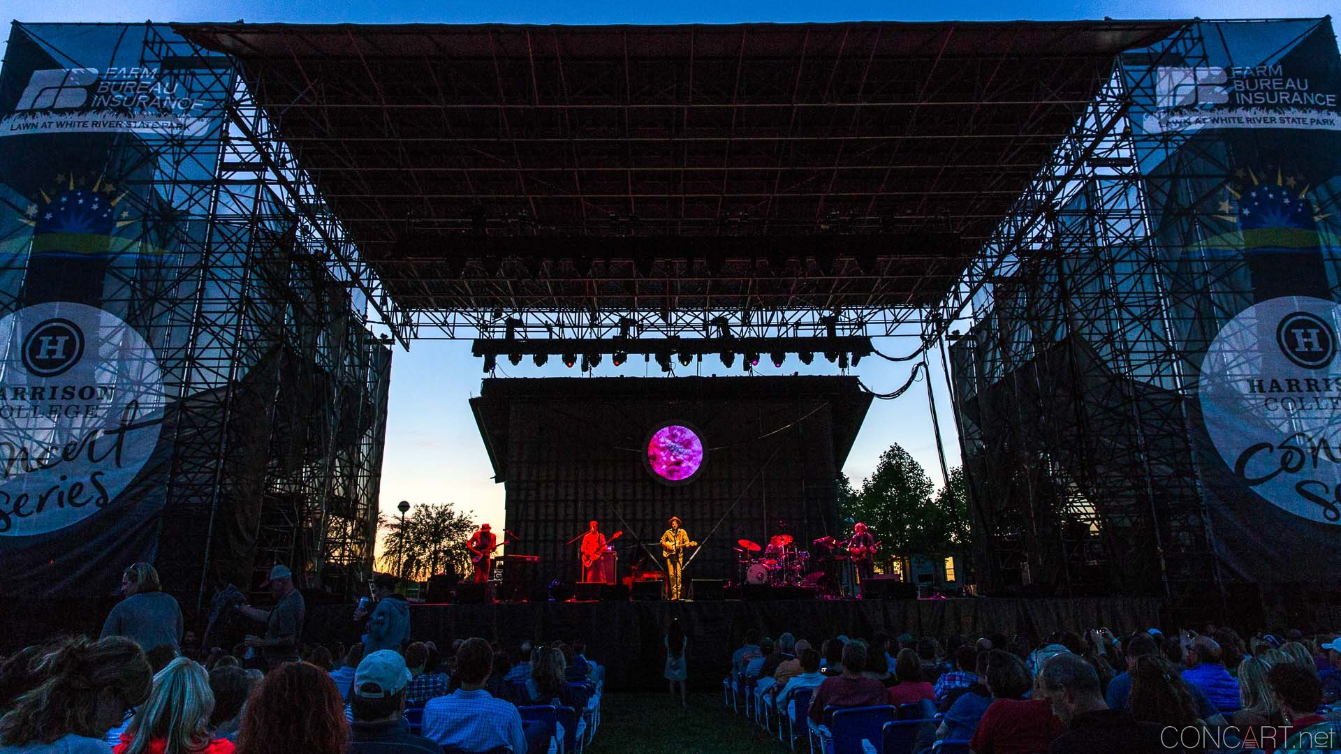 ray_lamontagne_live_lawn_white_river_indianapolis-18