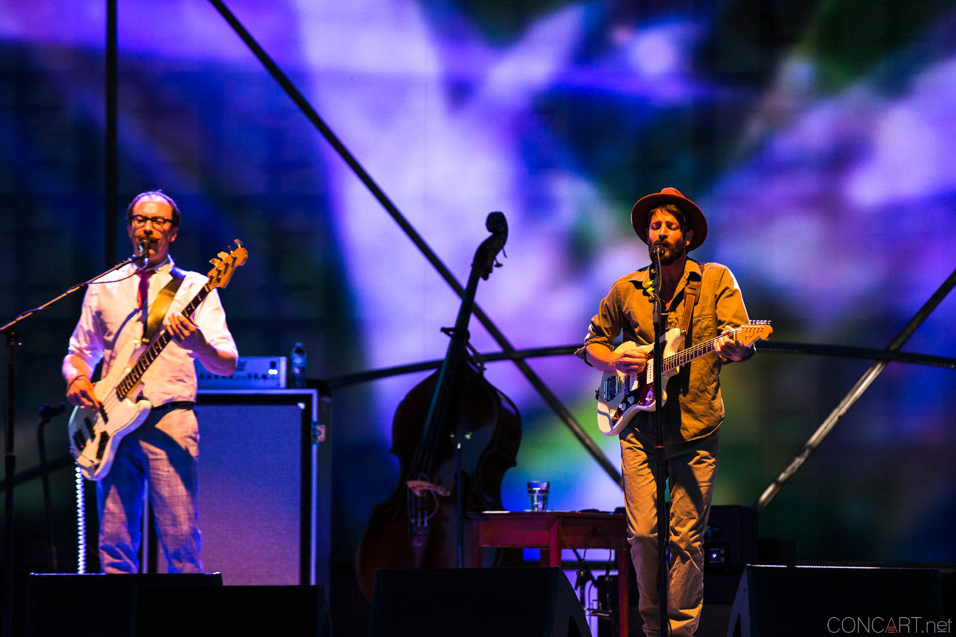 ray_lamontagne_live_lawn_white_river_indianapolis-19