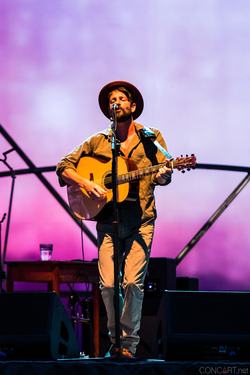 ray_lamontagne_live_lawn_white_river_indianapolis-20