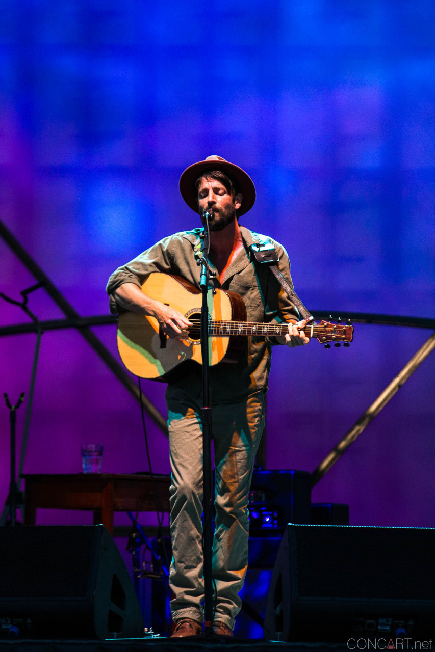 ray_lamontagne_live_lawn_white_river_indianapolis-21