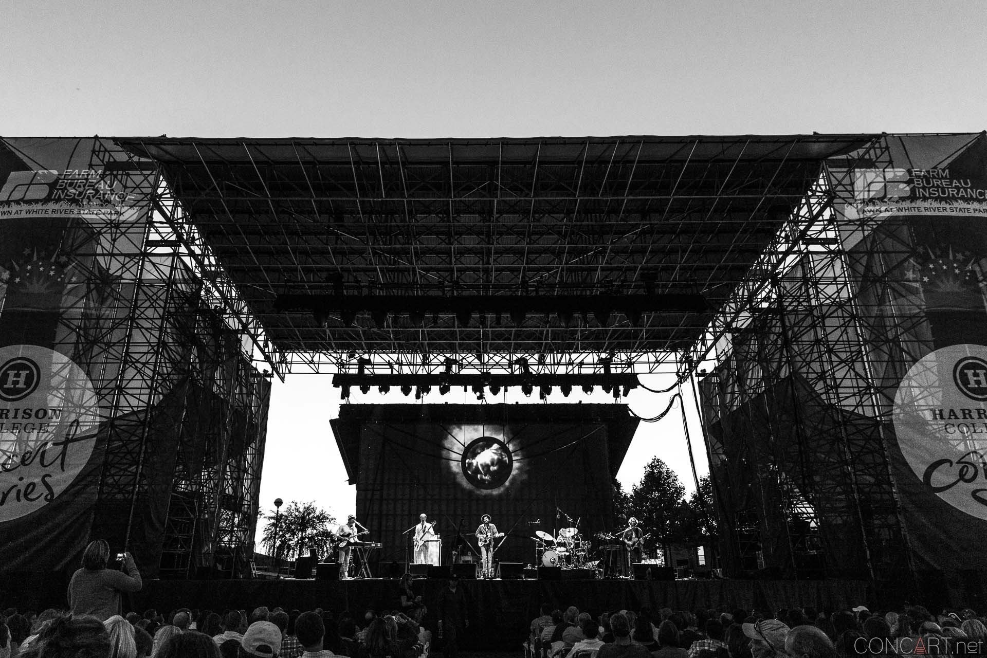 ray_lamontagne_live_lawn_white_river_indianapolis-24