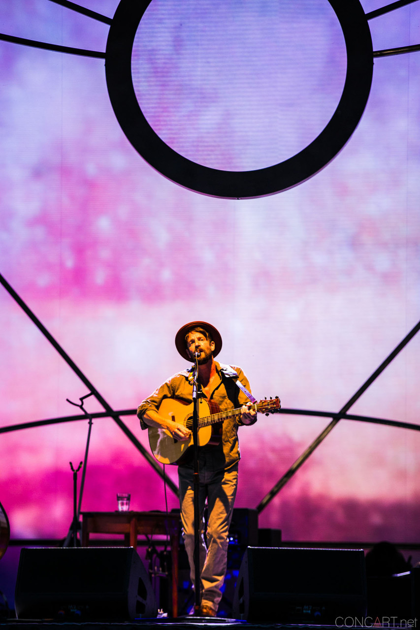 ray_lamontagne_live_lawn_white_river_indianapolis-30