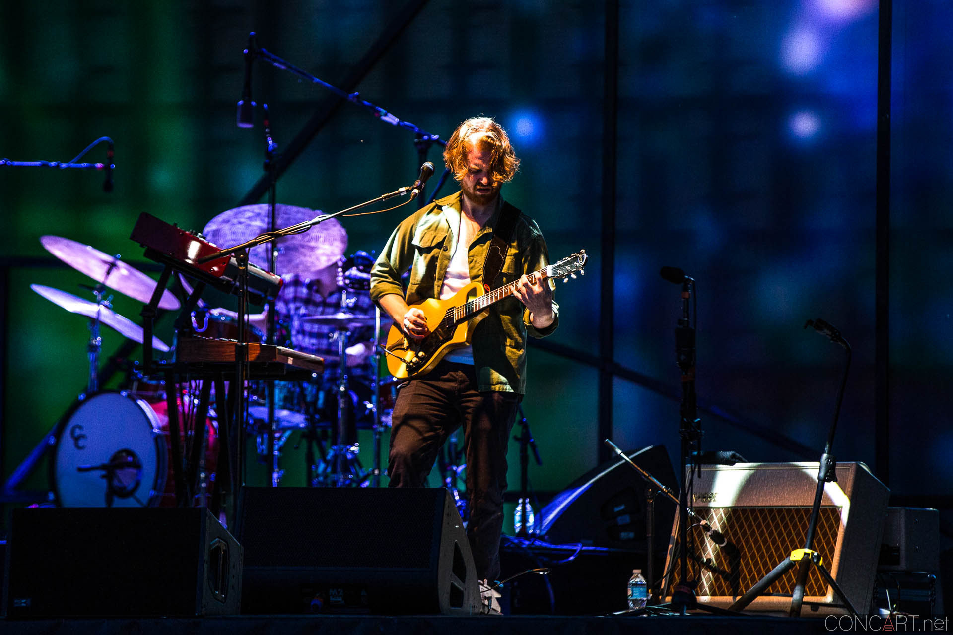 ray_lamontagne_live_lawn_white_river_indianapolis-31