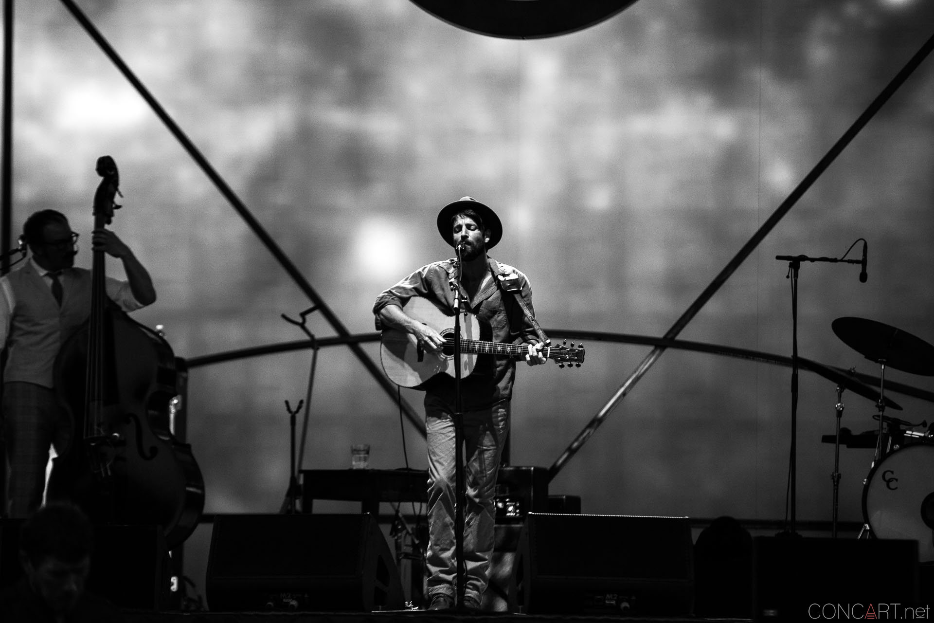 ray_lamontagne_live_lawn_white_river_indianapolis-32