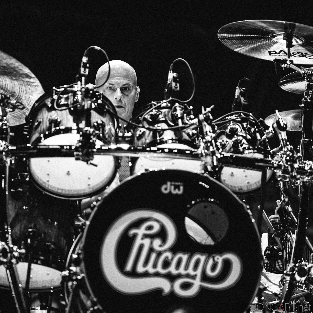 Chicago photo by Sean Molin 78