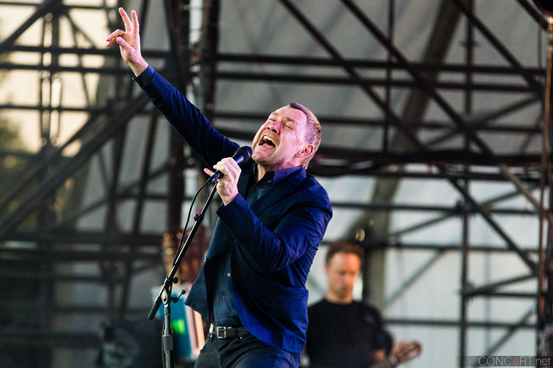 david_gray_live_the_lawn_white_river_indianapolis_2014-02