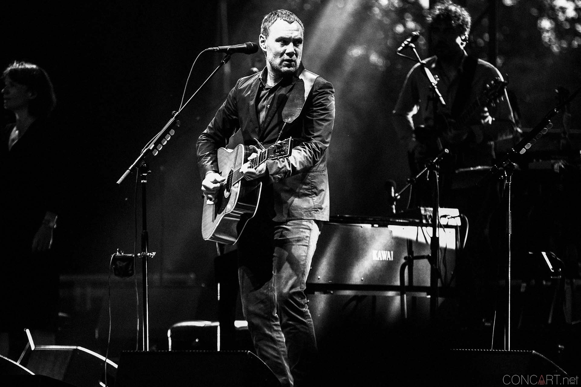 david_gray_live_the_lawn_white_river_indianapolis_2014-16