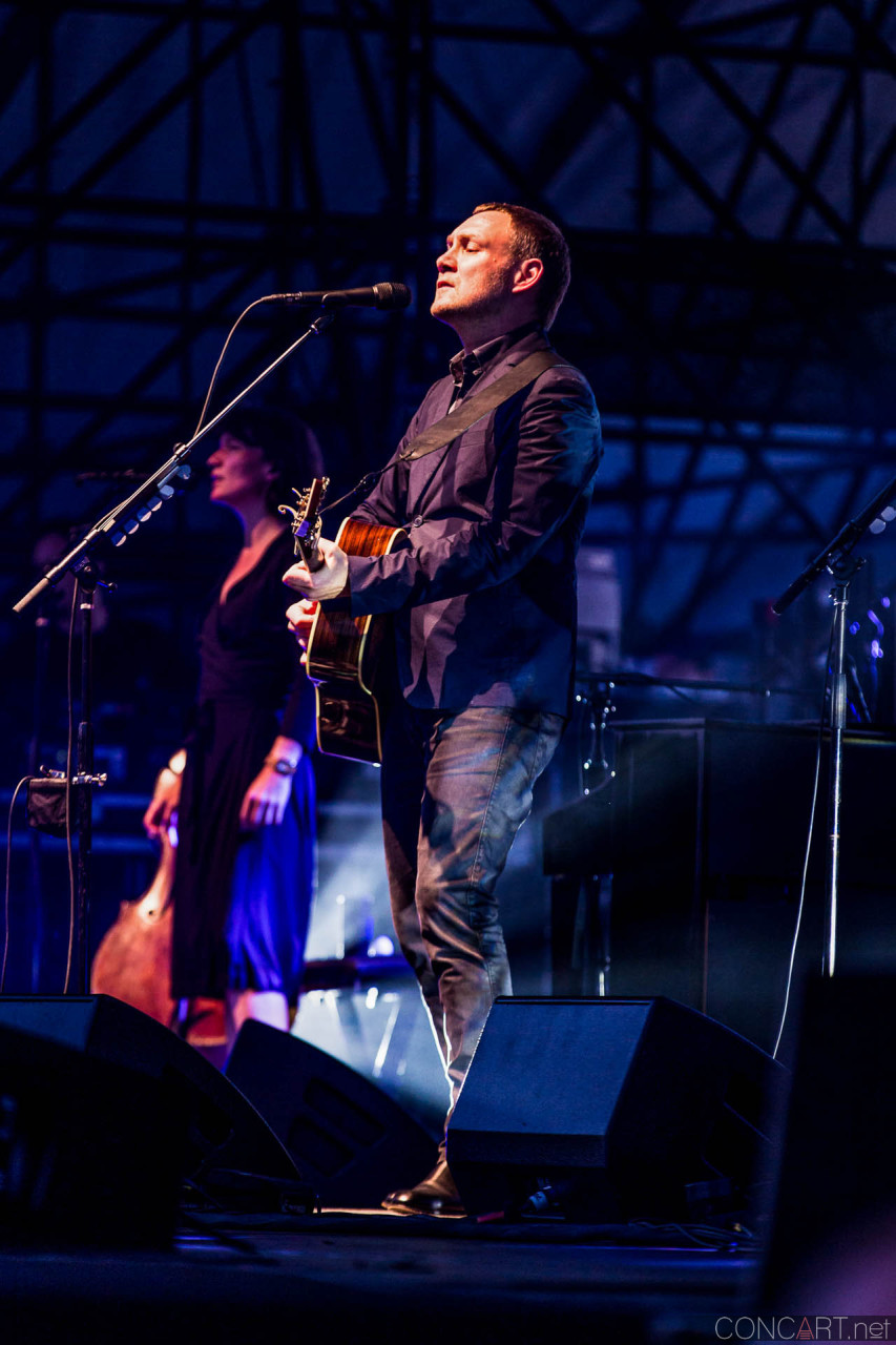 david_gray_live_the_lawn_white_river_indianapolis_2014-21