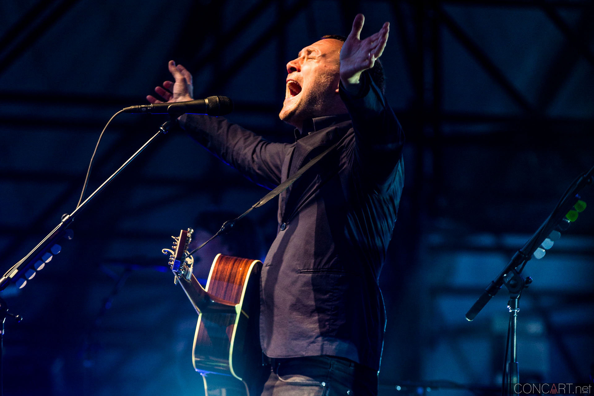 david_gray_live_the_lawn_white_river_indianapolis_2014-24
