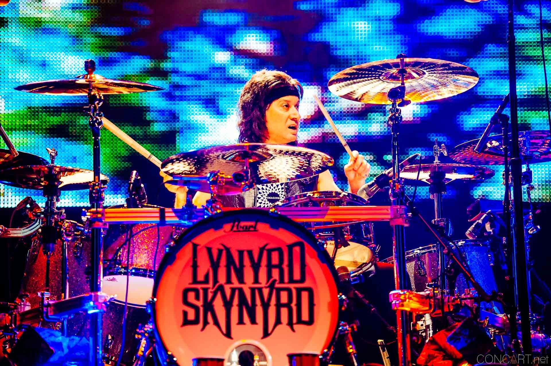 lynyrd_skynyrd_live_indiana_state_fair_coliseum_indianapolis_2014-40