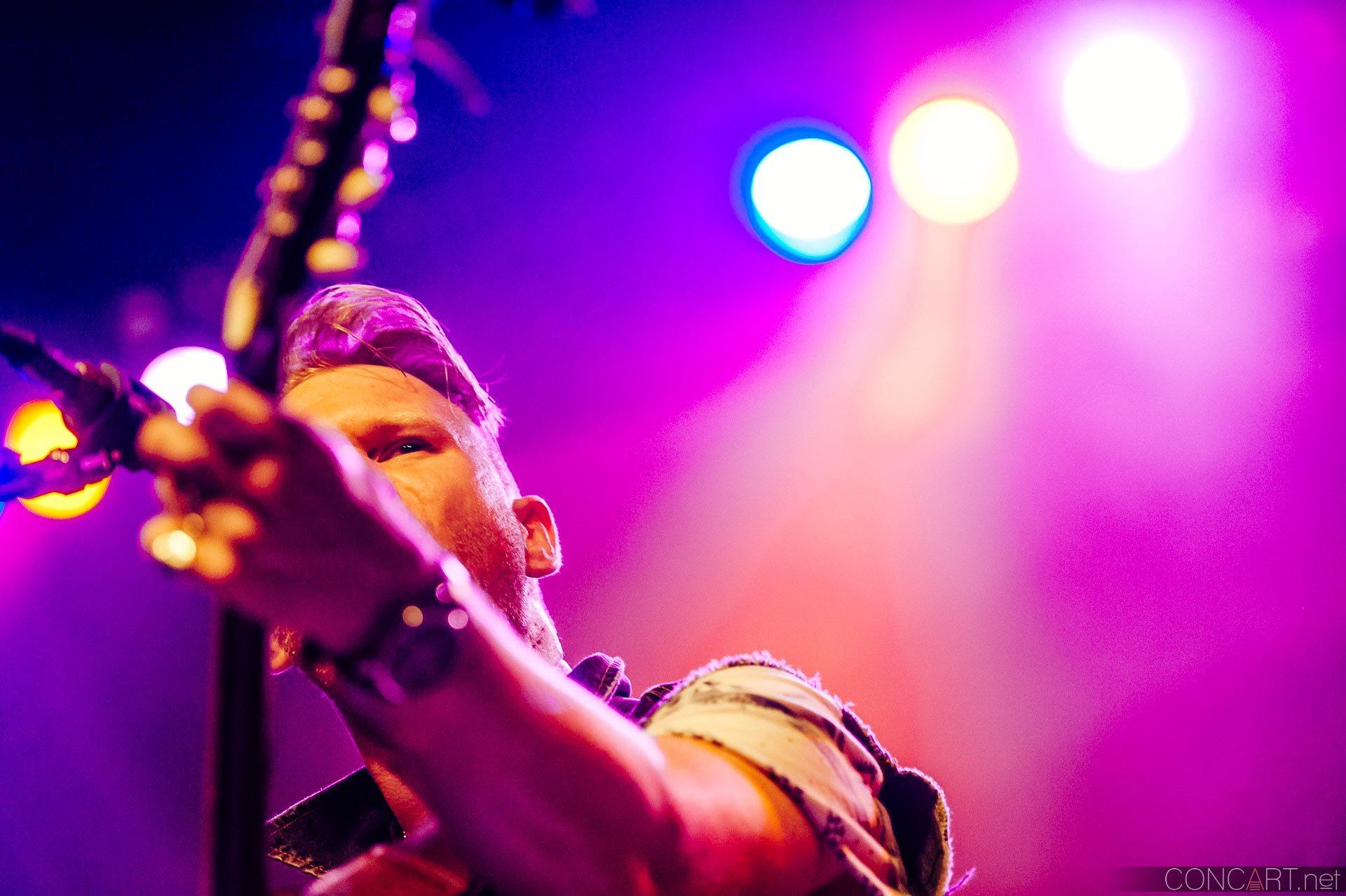 Neulore photo by Sean Molin 26