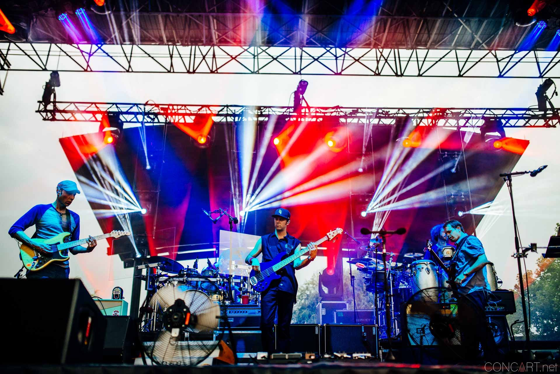 umphreys_mcgee_live_lawn_white_river_indianapolis_2014-21