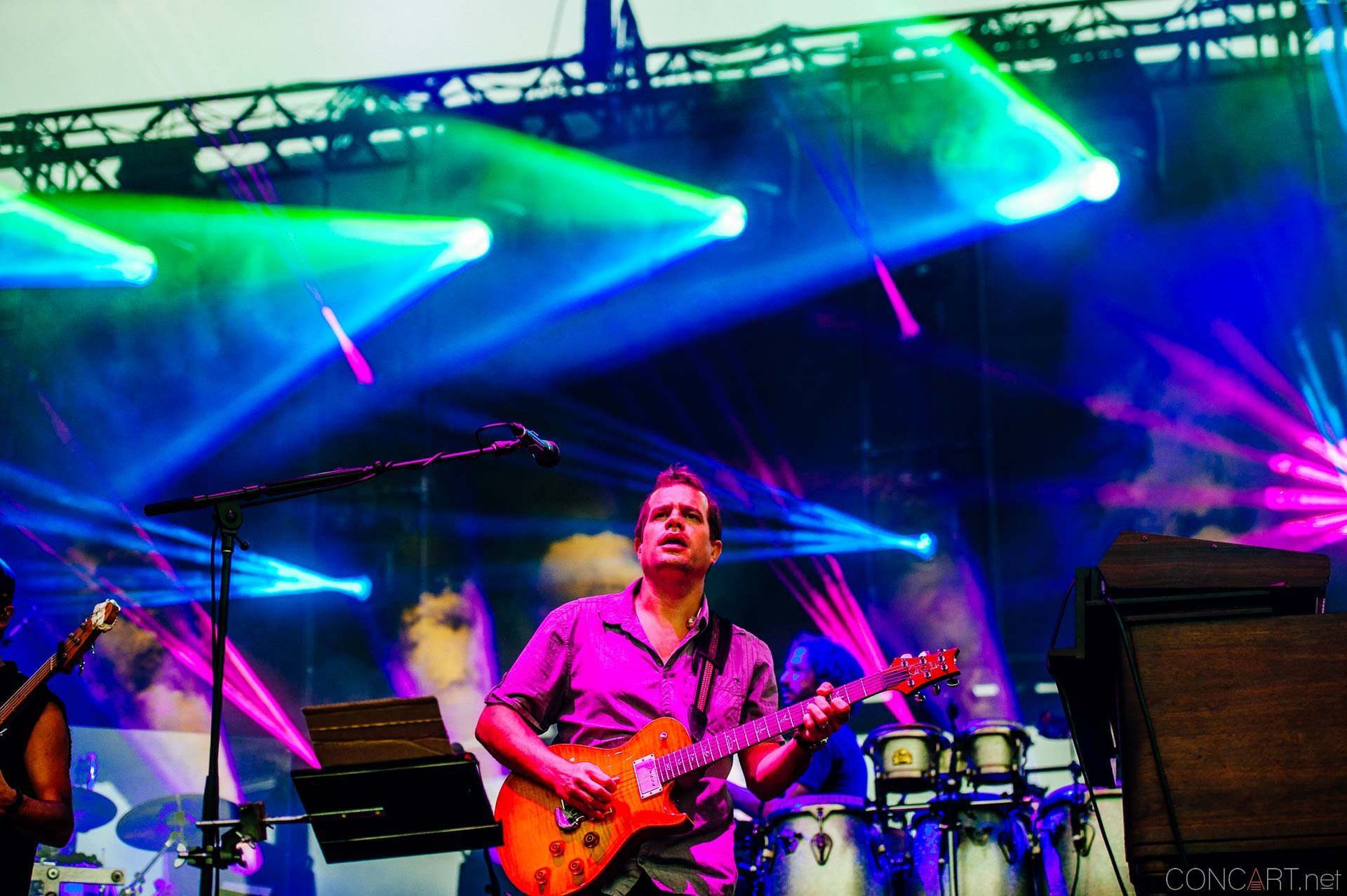 umphreys_mcgee_live_lawn_white_river_indianapolis_2014-26