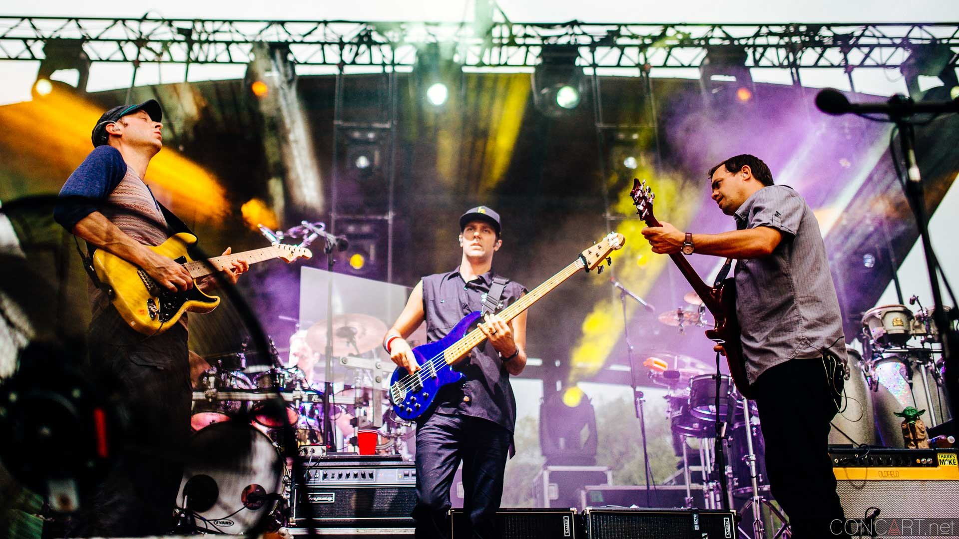 umphreys_mcgee_live_lawn_white_river_indianapolis_2014-28