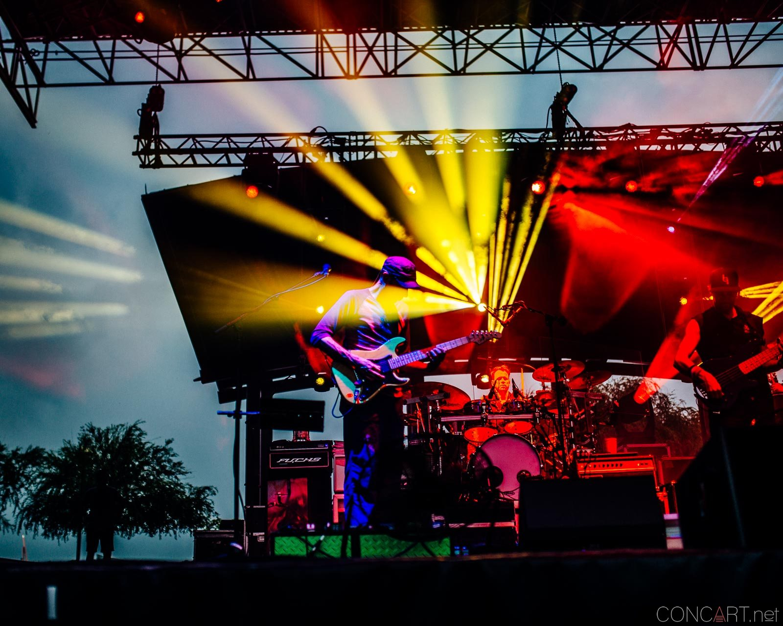 umphreys_mcgee_live_lawn_white_river_indianapolis_2014-32