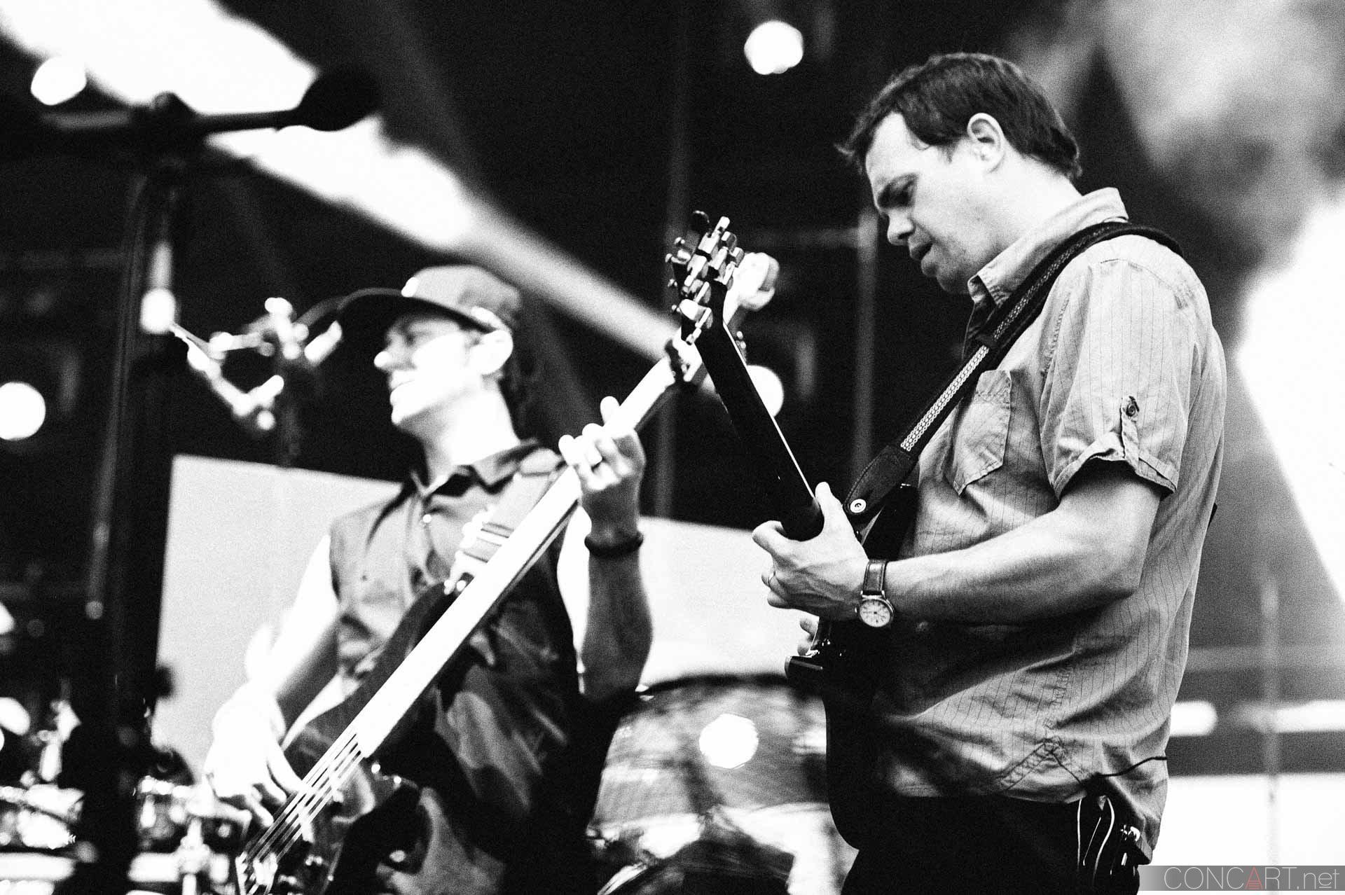 umphreys_mcgee_live_lawn_white_river_indianapolis_2014-33