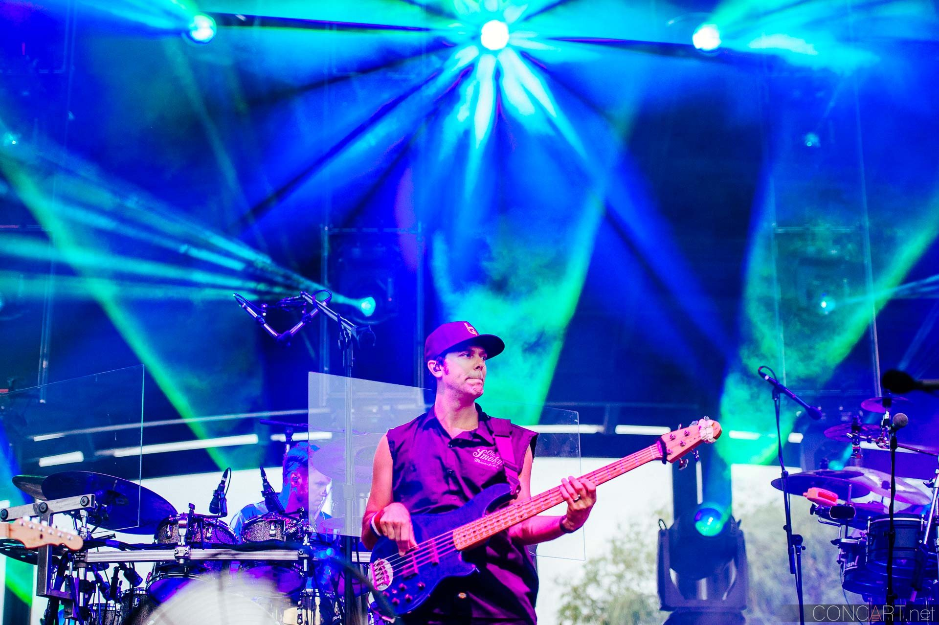 umphreys_mcgee_live_lawn_white_river_indianapolis_2014-36