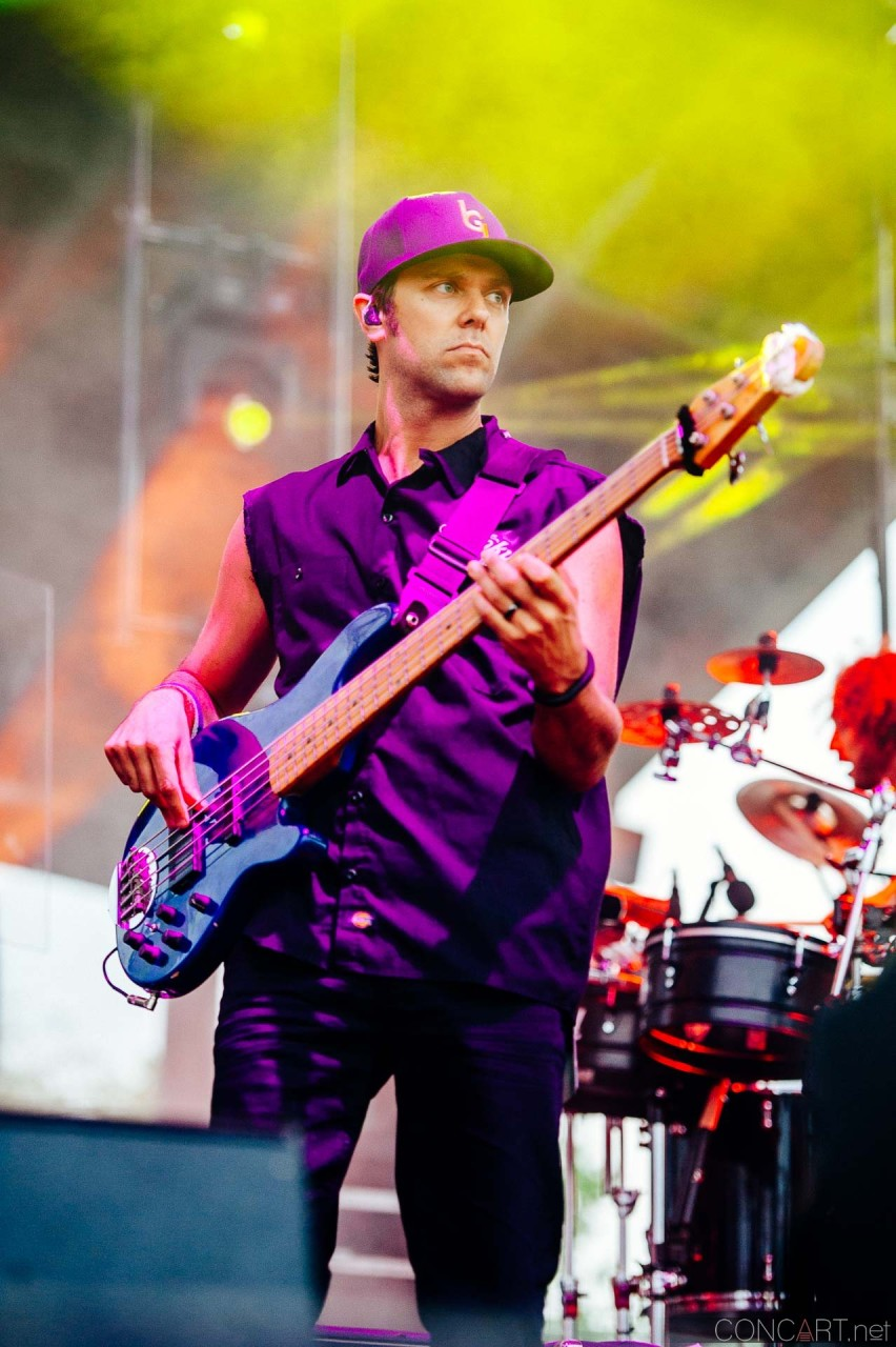 umphreys_mcgee_live_lawn_white_river_indianapolis_2014-42