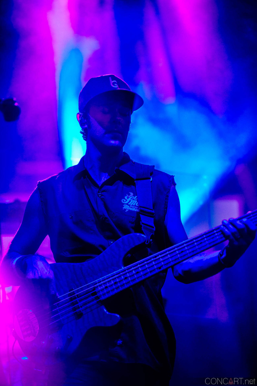 umphreys_mcgee_live_lawn_white_river_indianapolis_2014-48