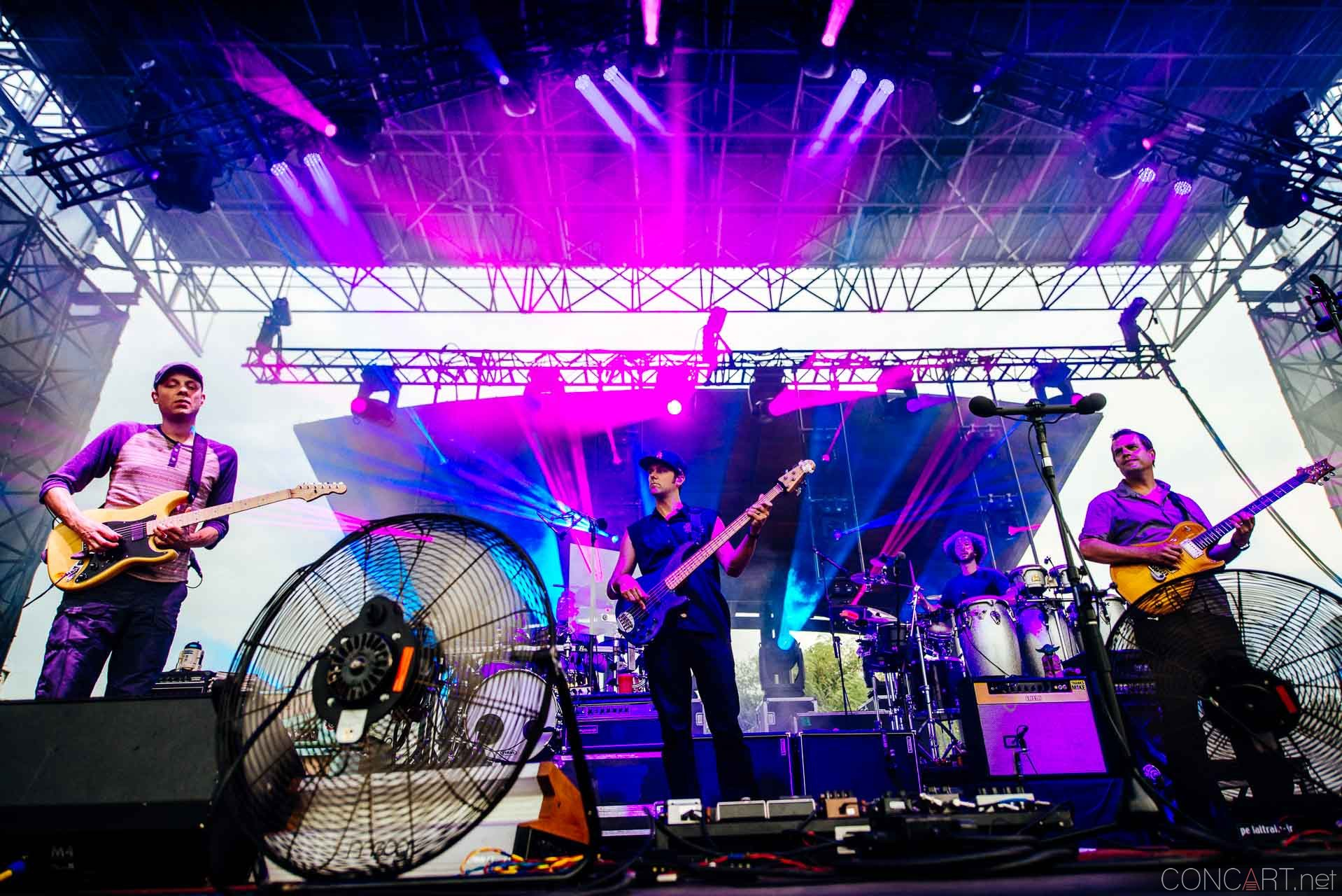 umphreys_mcgee_live_lawn_white_river_indianapolis_2014-49