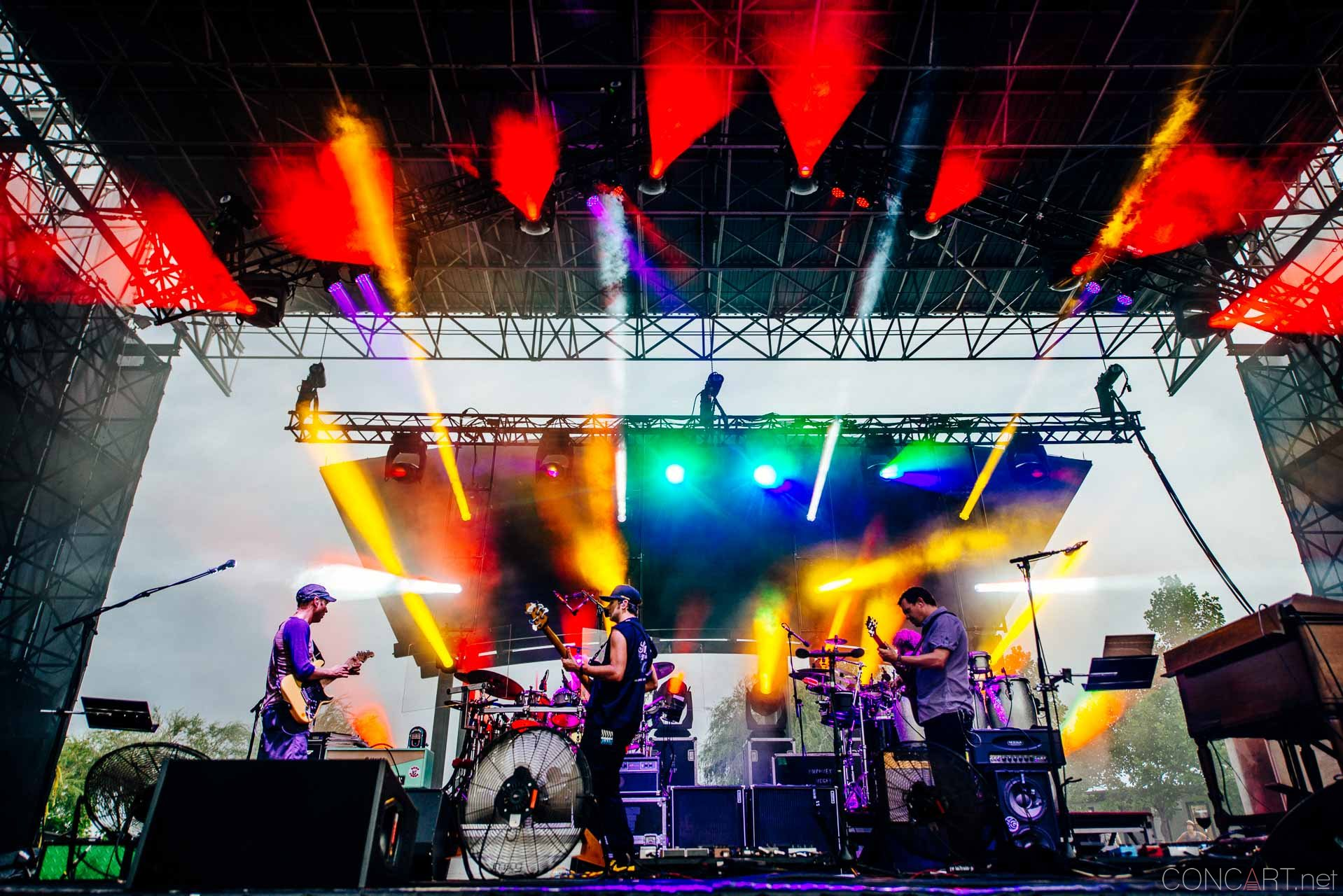 umphreys_mcgee_live_lawn_white_river_indianapolis_2014-51