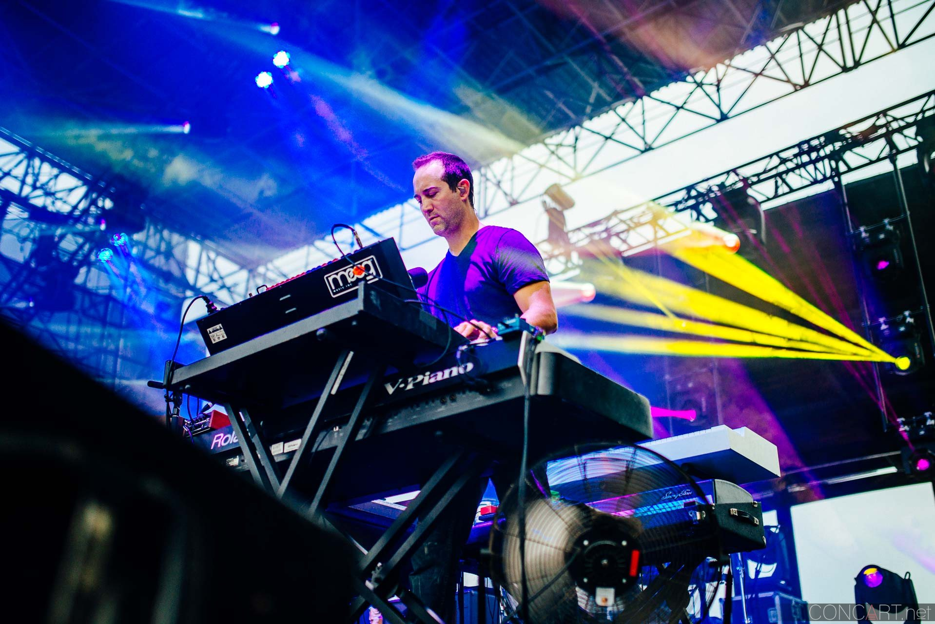 umphreys_mcgee_live_lawn_white_river_indianapolis_2014-53