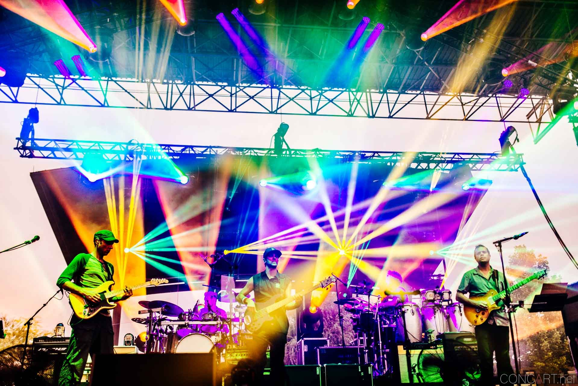 umphreys_mcgee_live_lawn_white_river_indianapolis_2014-55