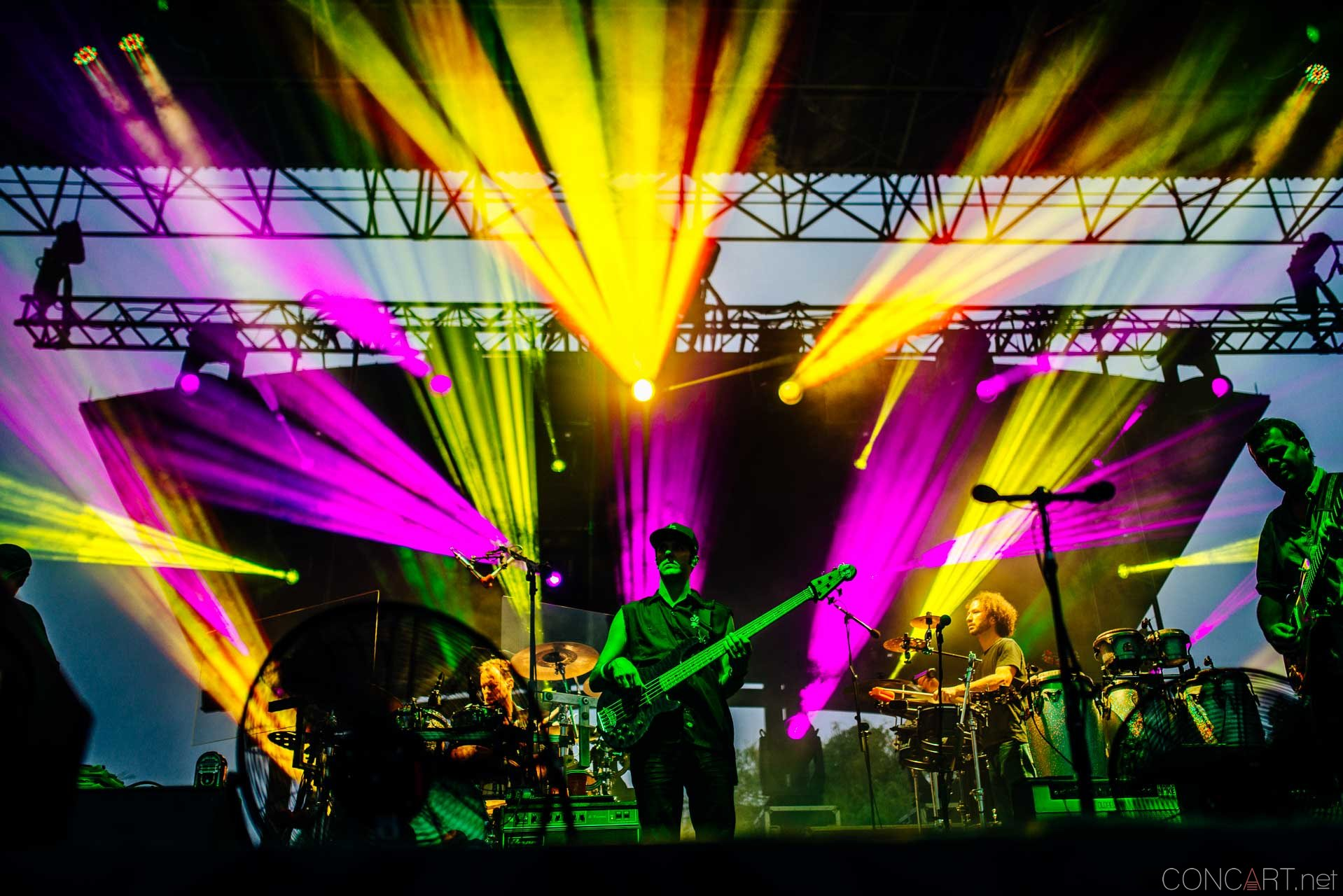 umphreys_mcgee_live_lawn_white_river_indianapolis_2014-65