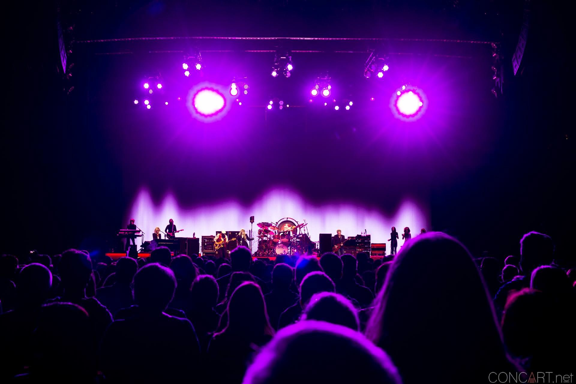 001-fleetwood-mac-live-indianapolis-bankers-life-fieldhouse-2014
