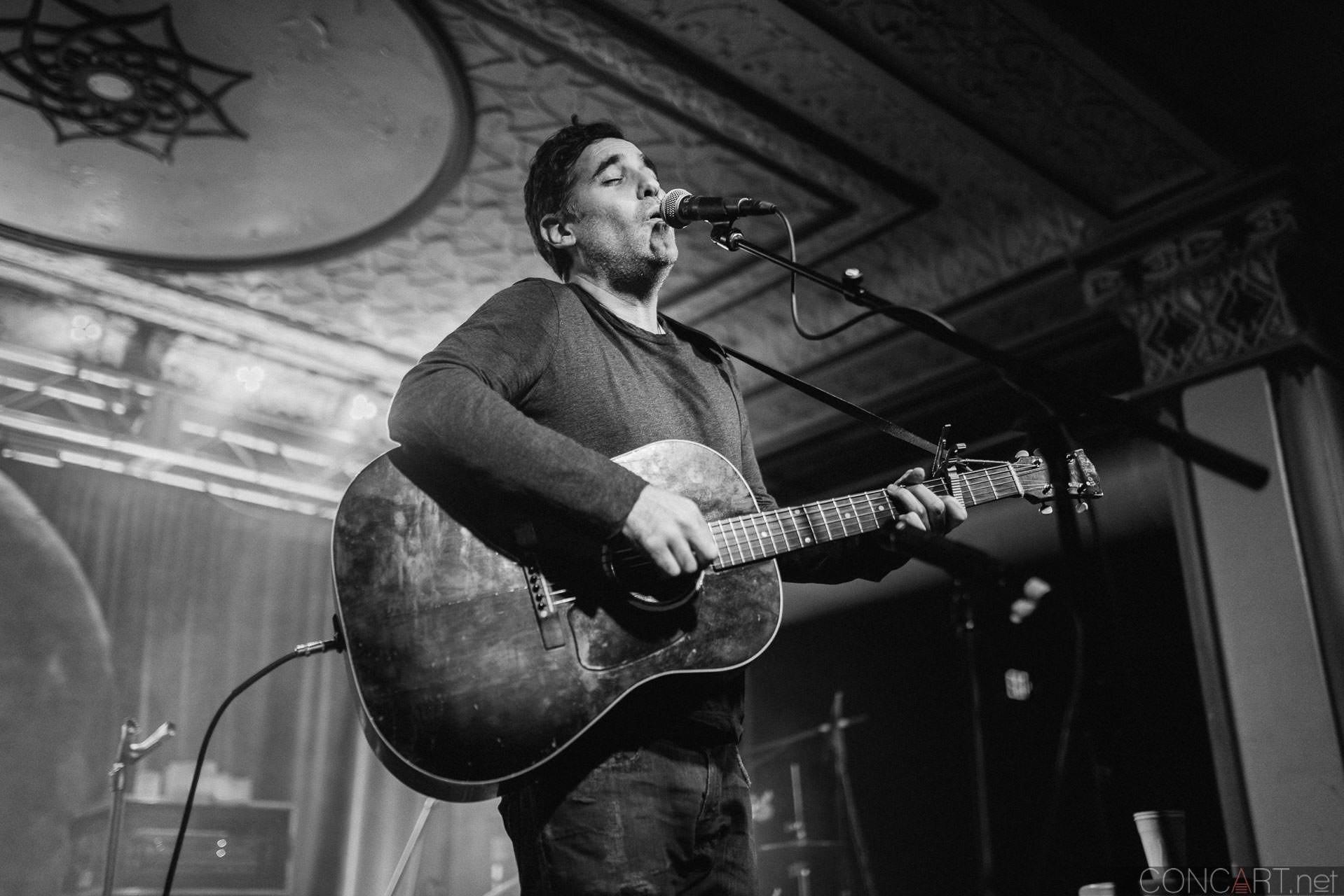 Joshua Radin photo by Sean Molin 27