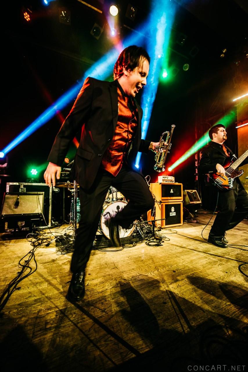 Audiodacity photo by Sean Molin 3