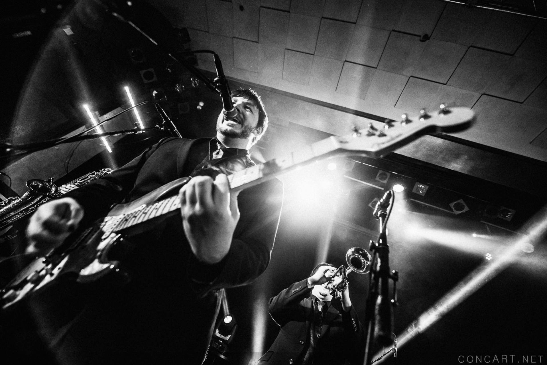 Audiodacity photo by Sean Molin 5
