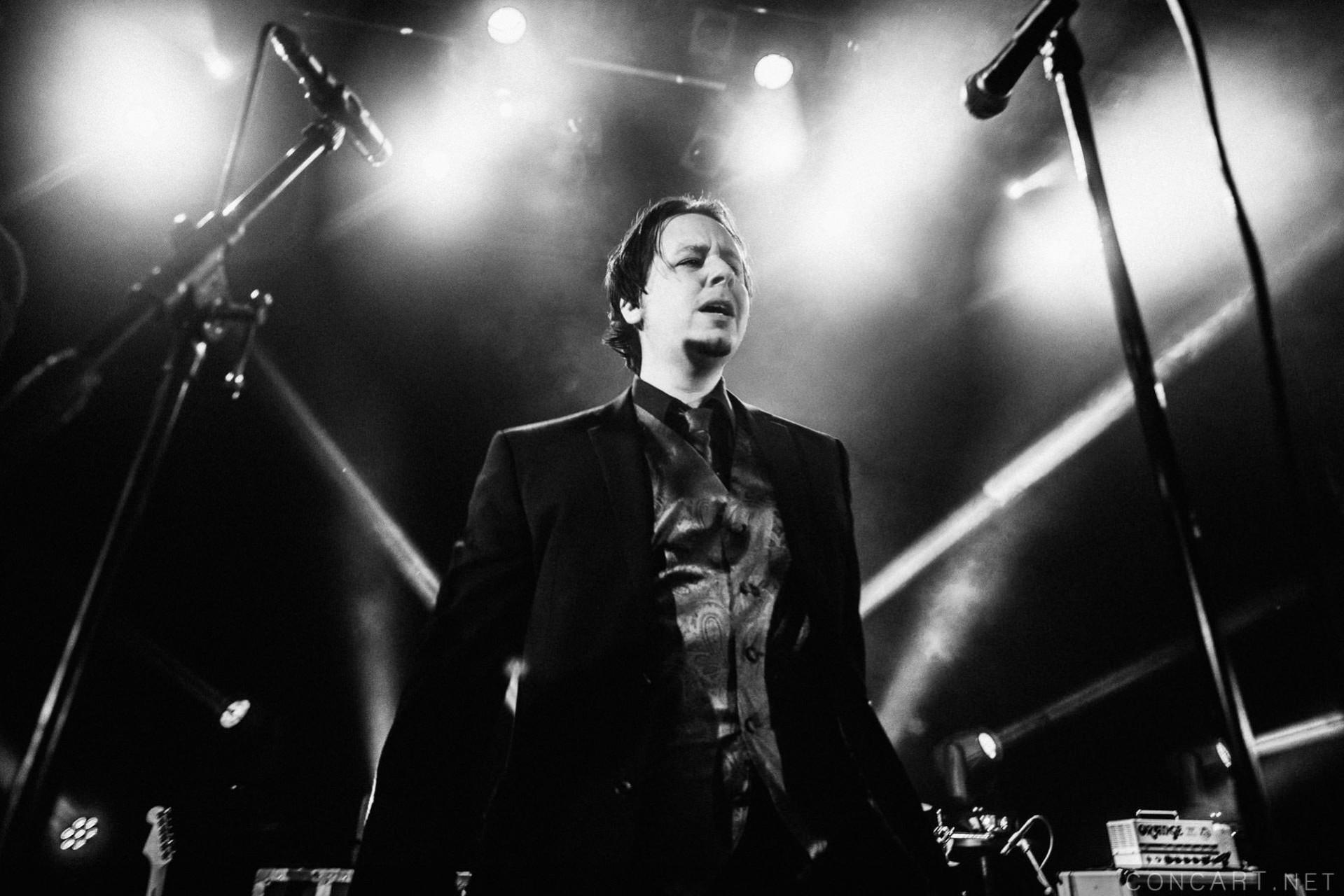 Audiodacity photo by Sean Molin 16