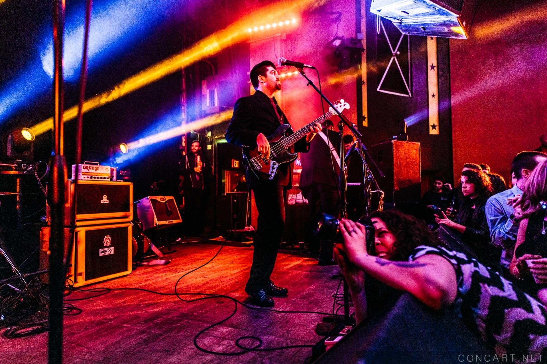 Audiodacity photo by Sean Molin 42