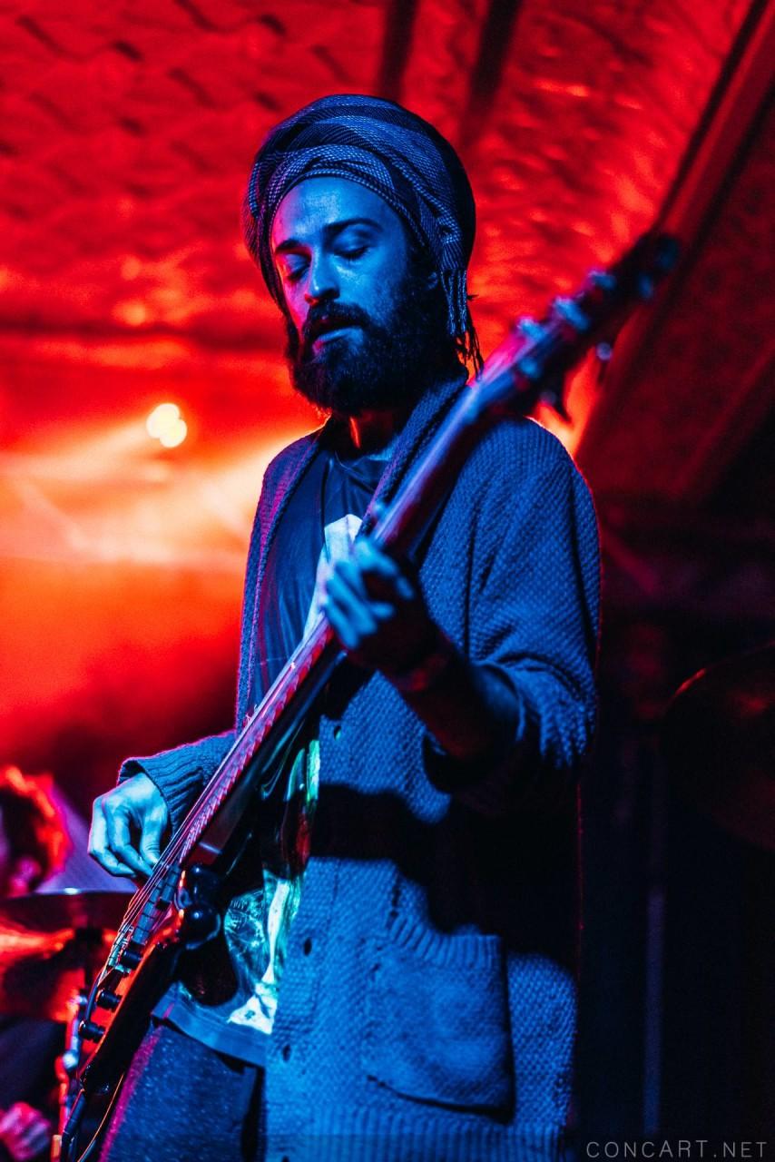 Wardell photo by Sean Molin 13
