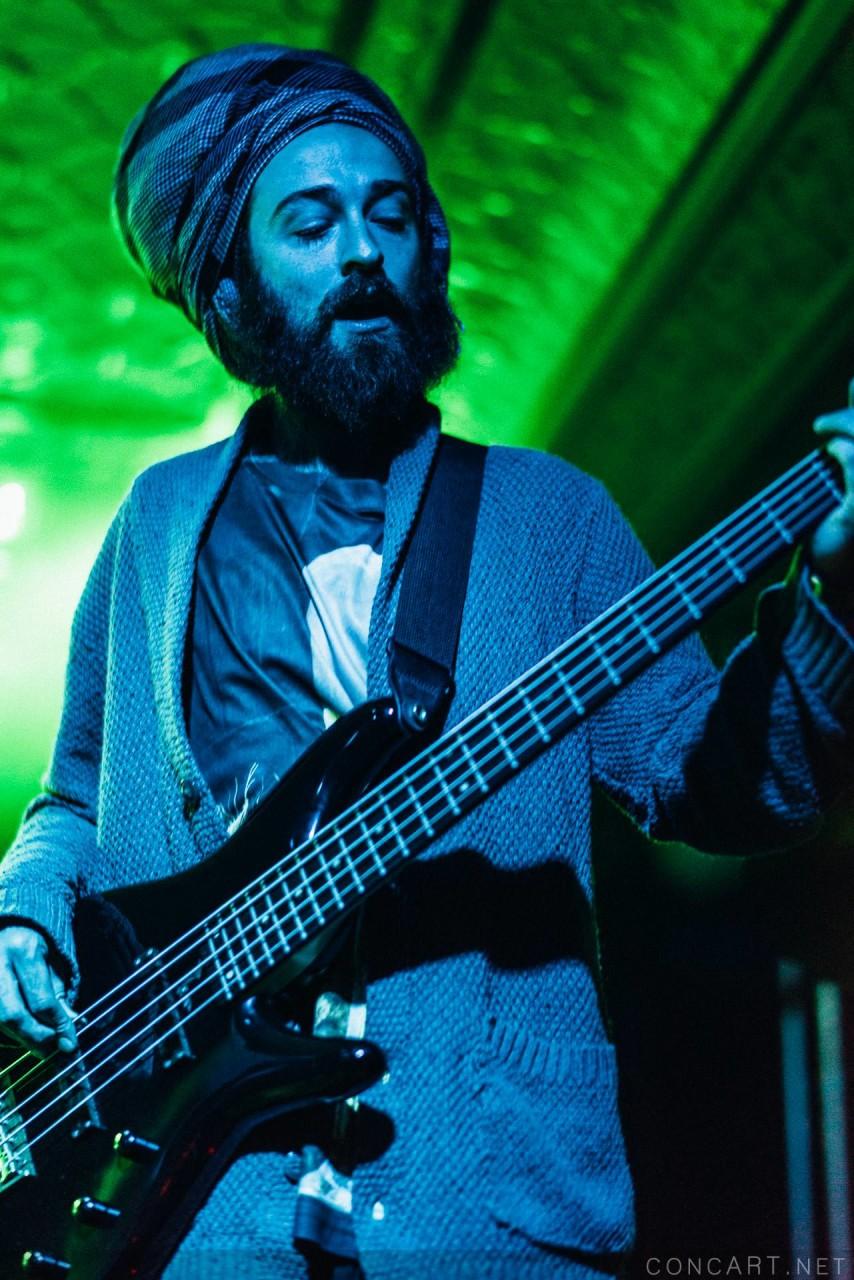Wardell photo by Sean Molin 17