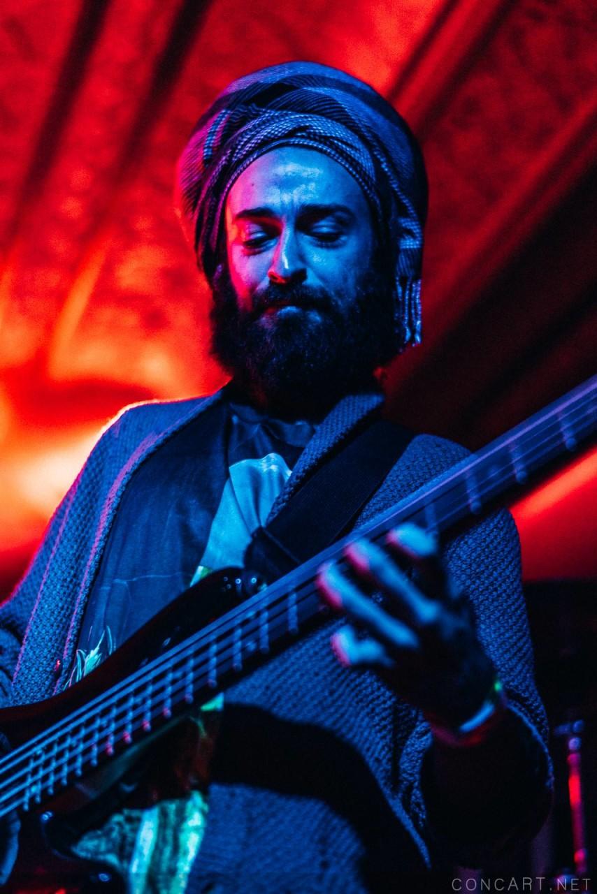 Wardell photo by Sean Molin 23