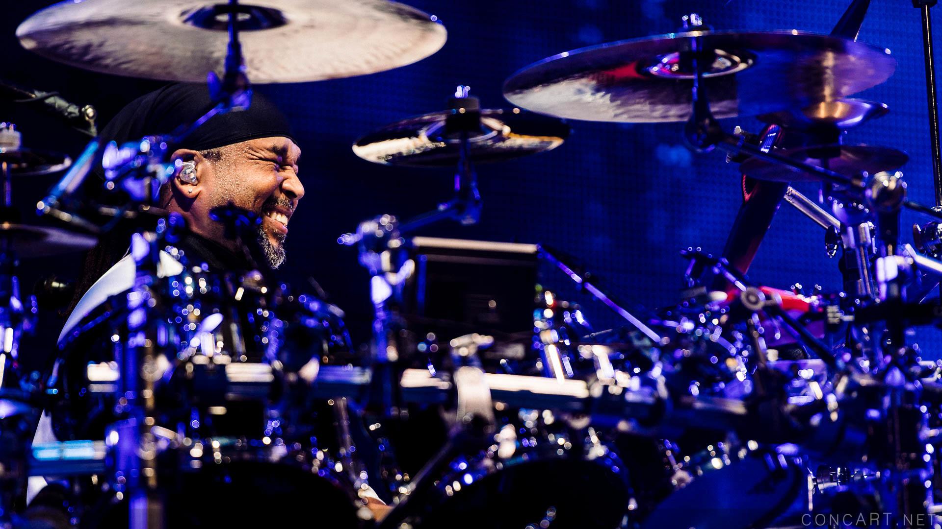 Dave Matthews Band photo by Sean Molin 50