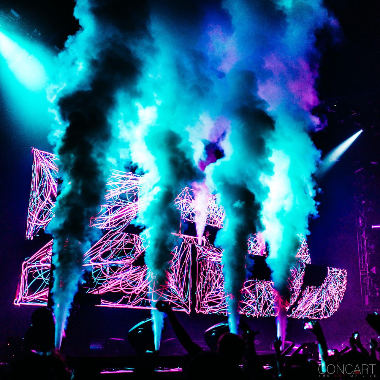 Zedd photo by Sean Molin 6