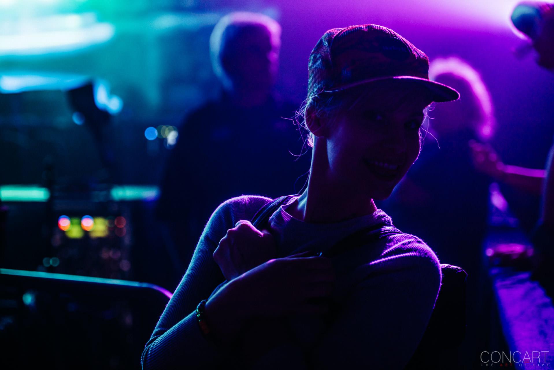 Zedd photo by Sean Molin 22