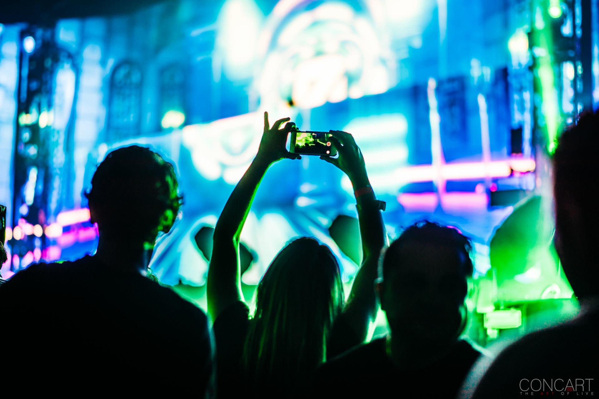 Zedd photo by Sean Molin 24