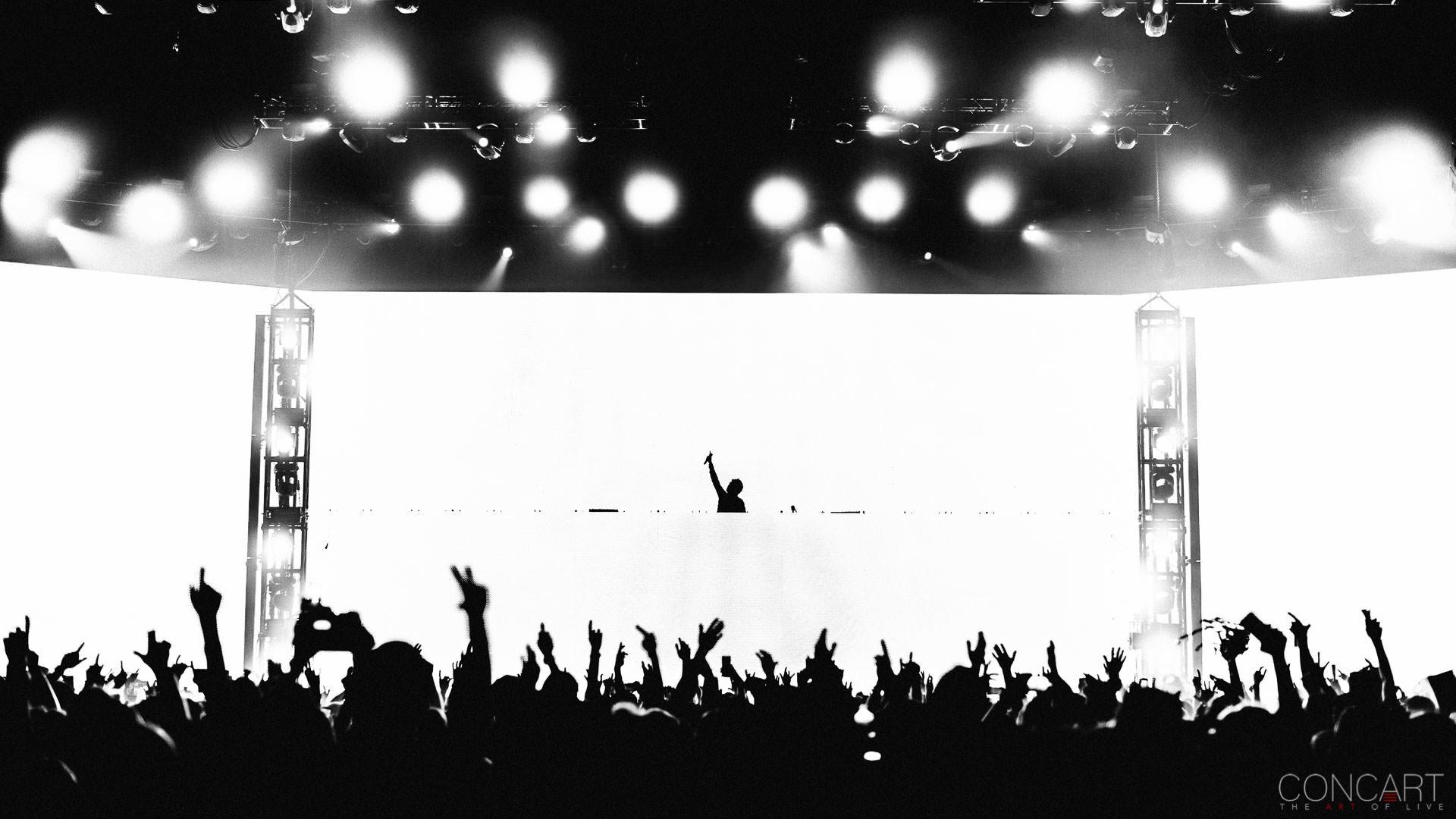 Zedd photo by Sean Molin 43