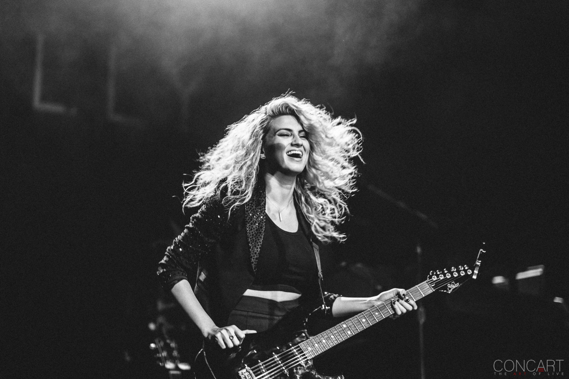 Tori Kelly photo by Sean Molin 5