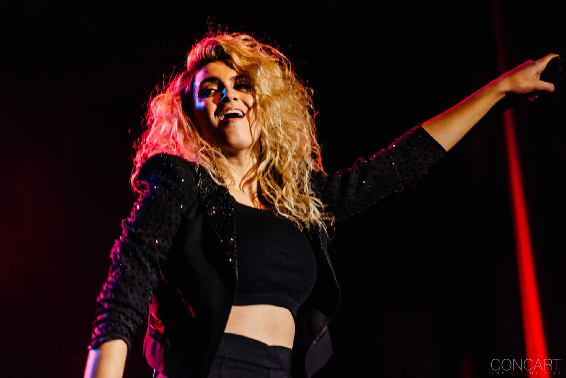 Tori Kelly photo by Sean Molin 33