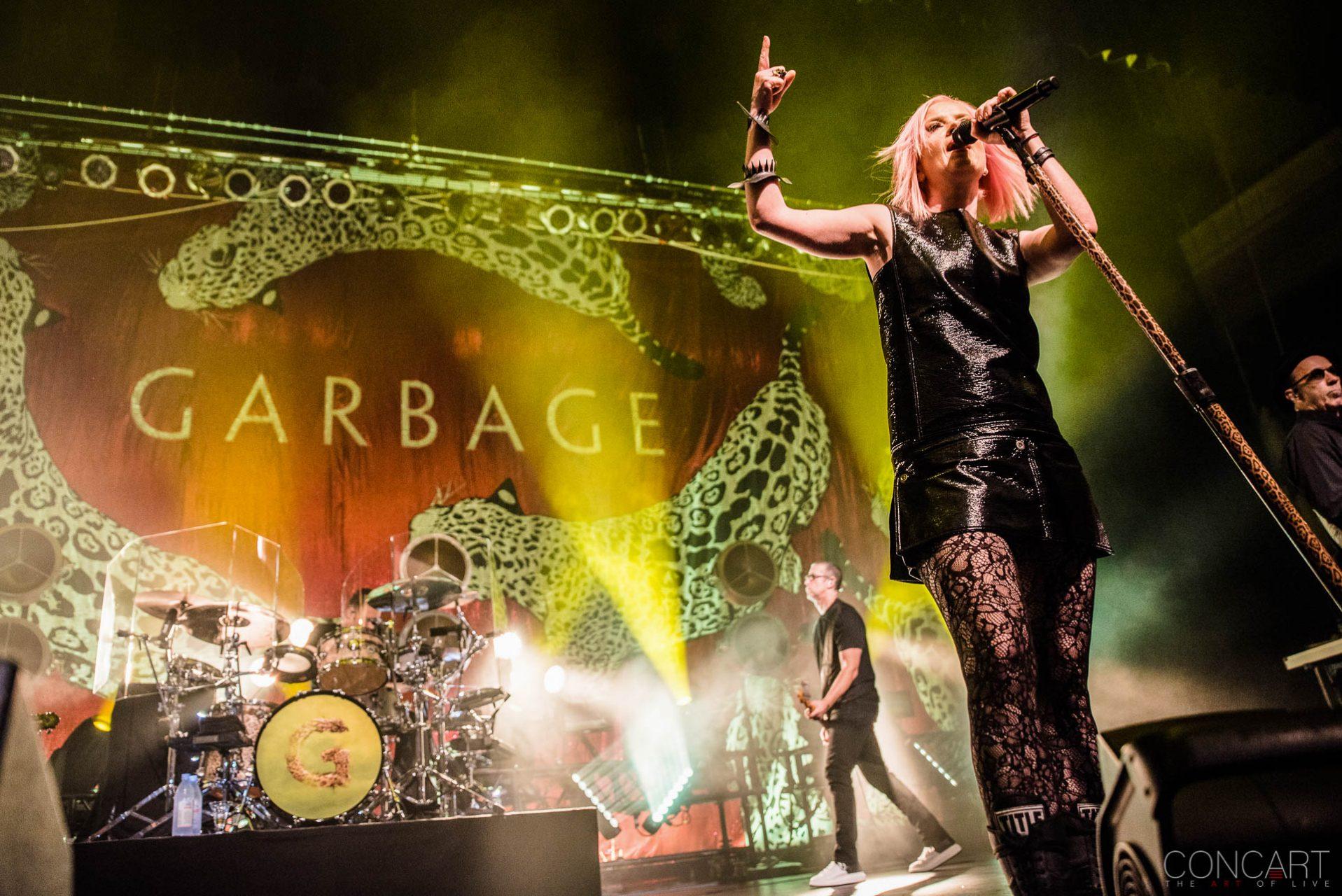 Garbage photo by Ashley Adcox 3