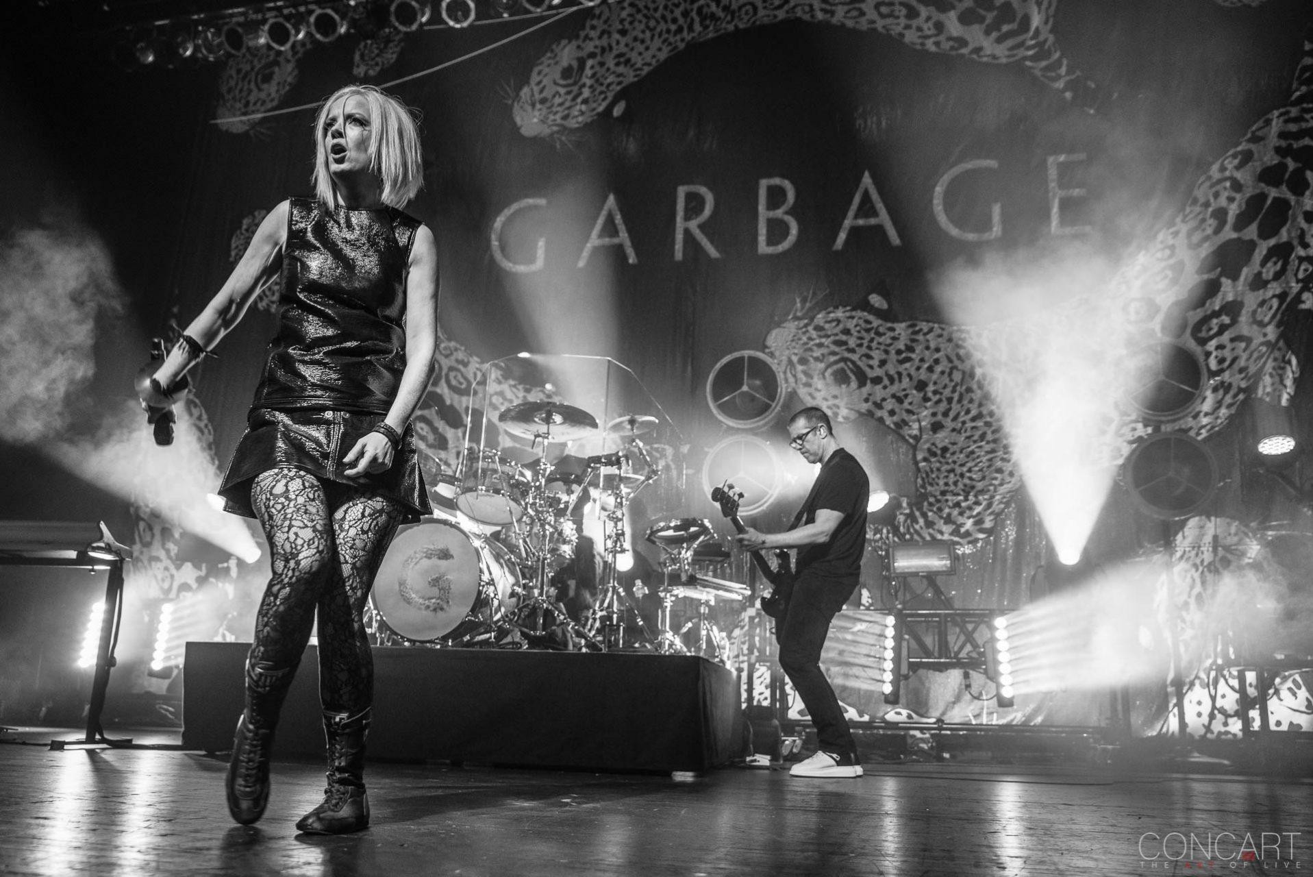 Garbage photo by Ashley Adcox 18