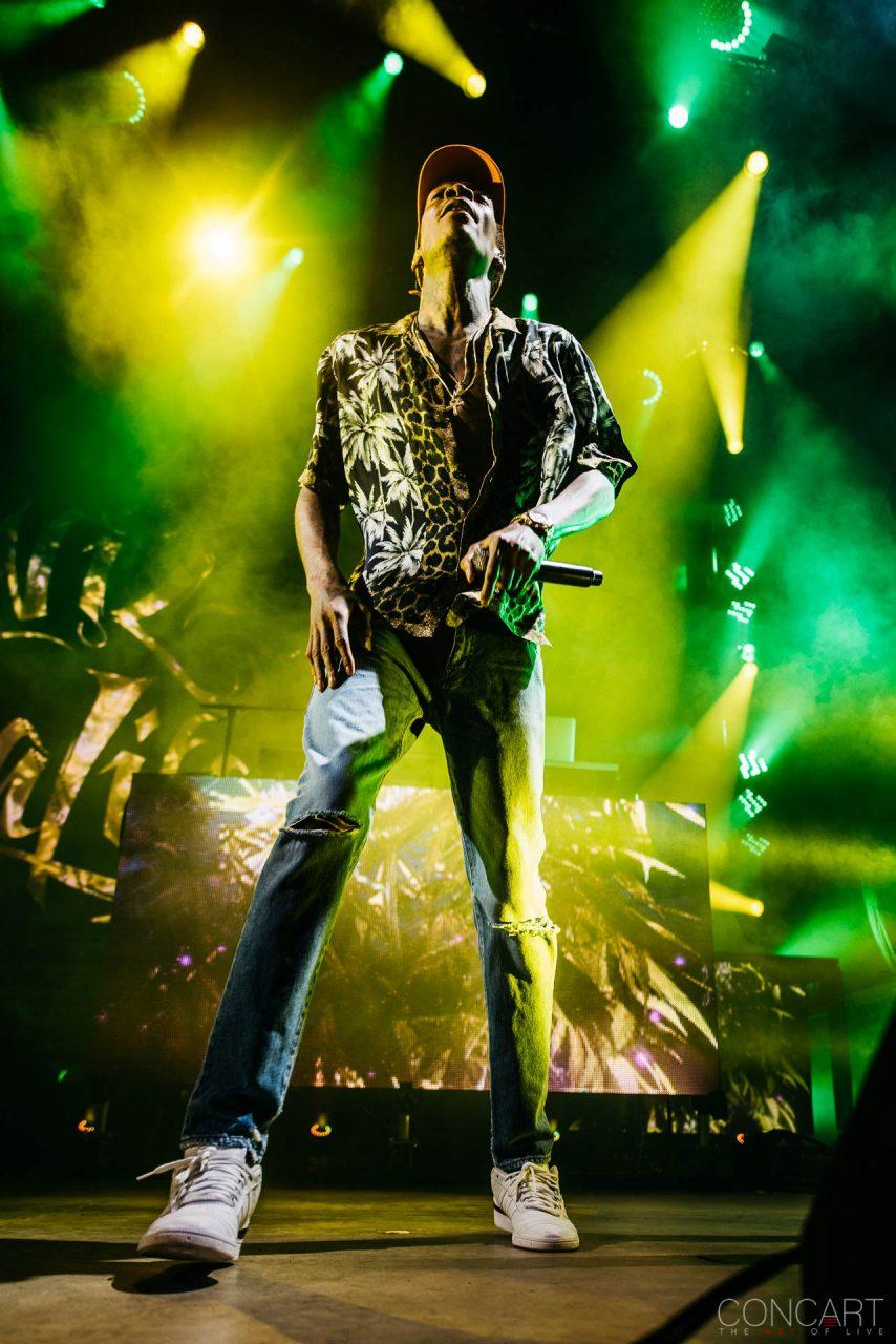 Wiz Khalifa photo by Sean Molin 5