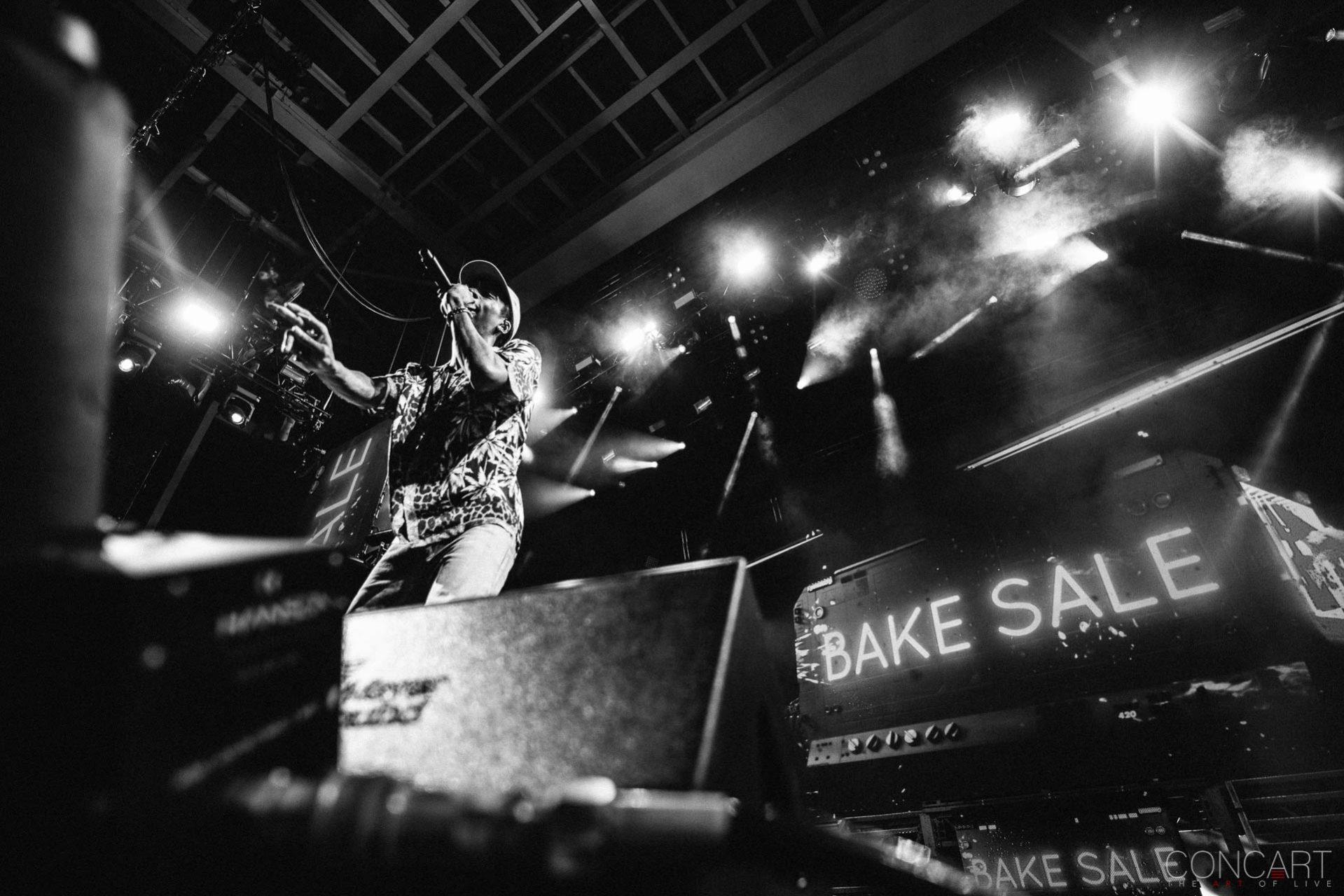 Wiz Khalifa photo by Sean Molin 11