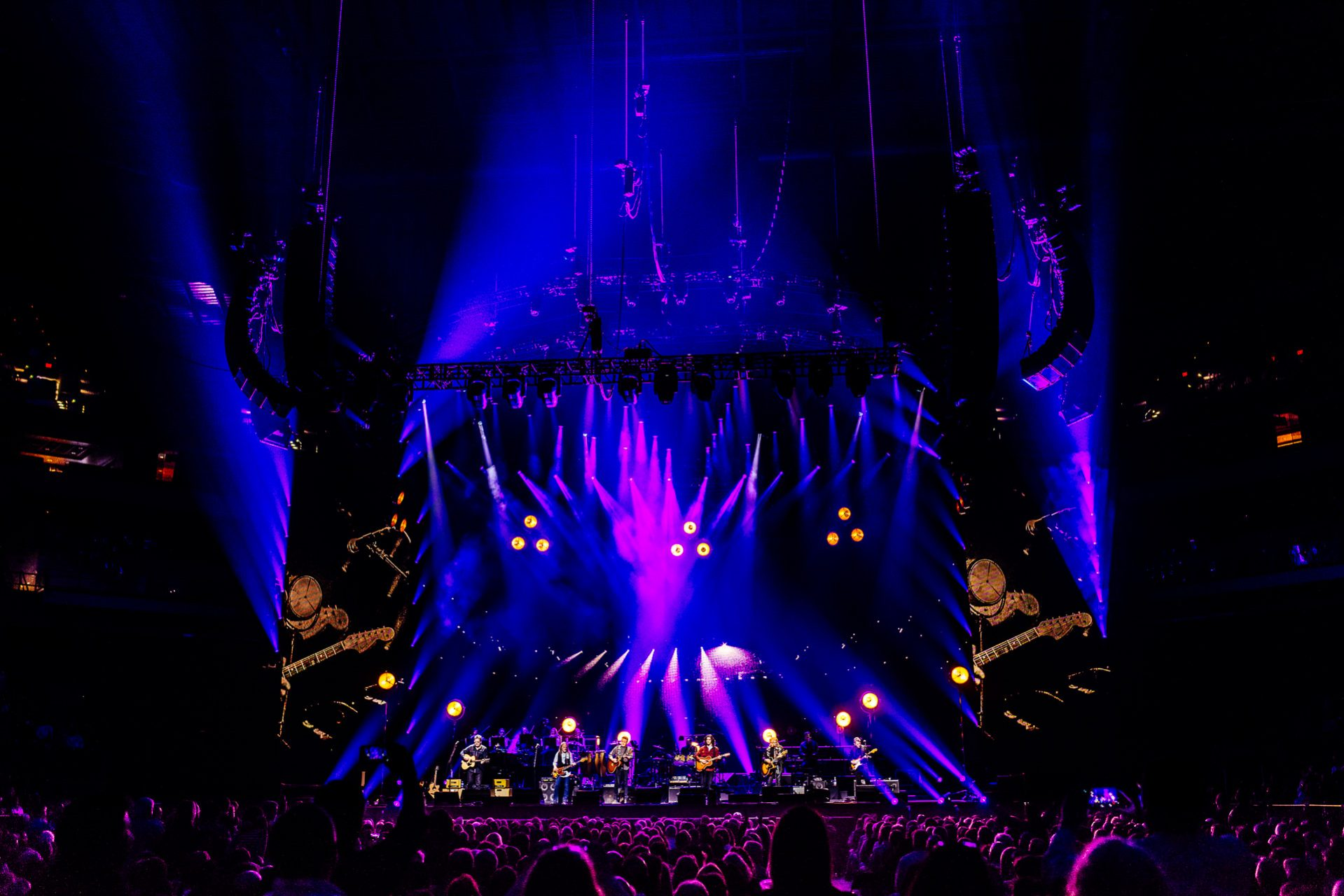 Rammstein Full Tour  Interviews
